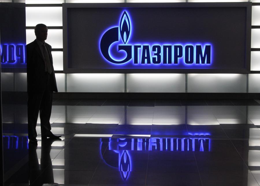 «Газпром» тестирует бюджет при цене на нефть в $25-20