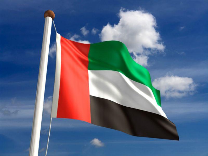 ОАЭ вслед за другими странами «замораживают» дипотношения с Ираном