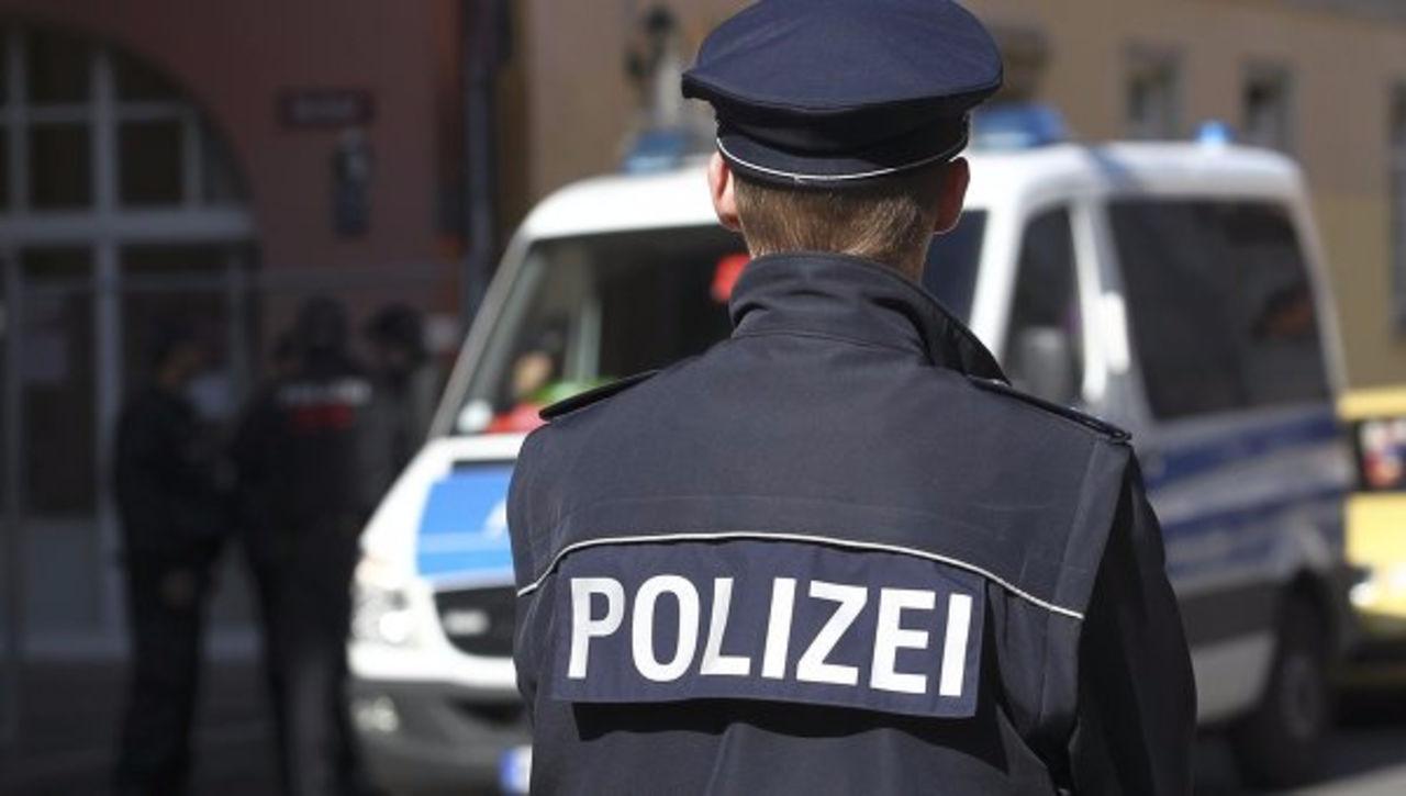 Глава немецкого минюста предупредил о возможных терактах в стране