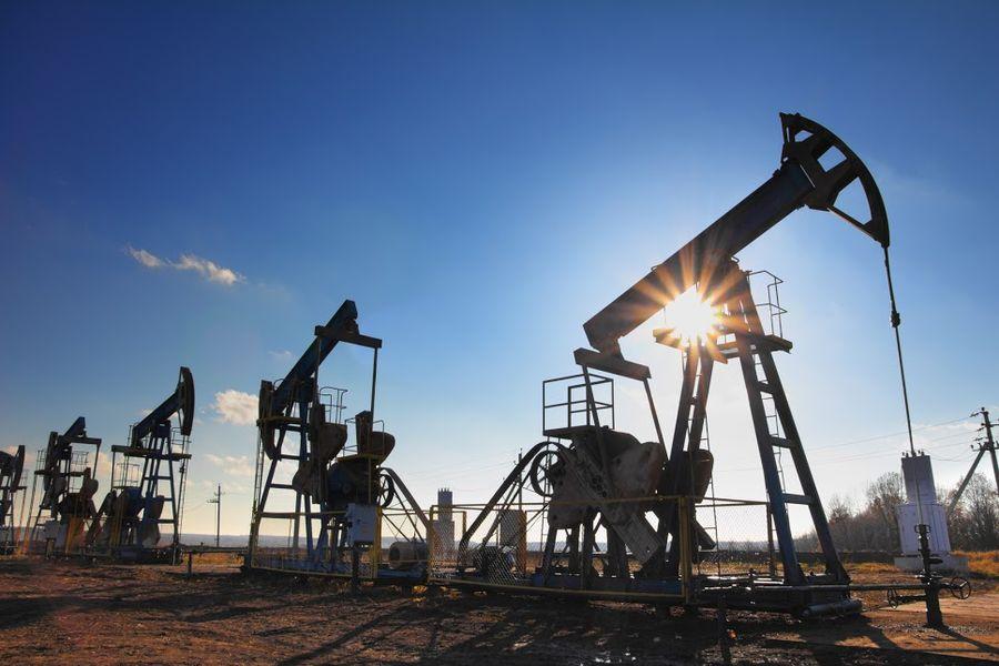 В России начали готовиться к обвалу цен на нефть
