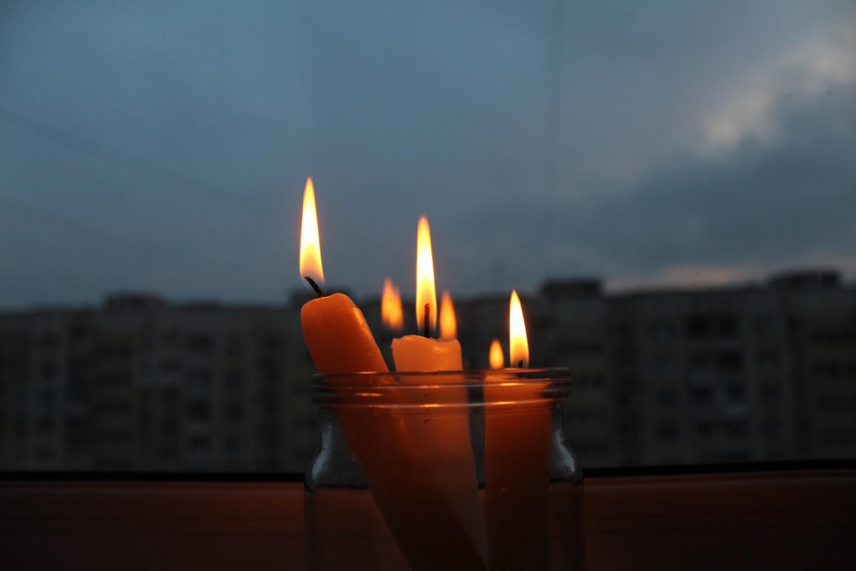 Сегодня изавтра вКрыму вероятны  проблемы сэлектроэнергией: подключают новую  ветку