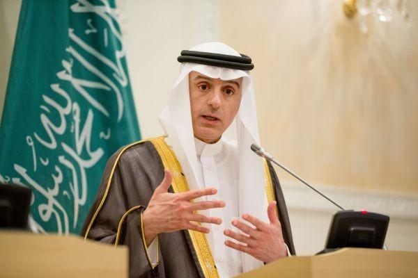 Чавушоглу: ВТурцию прибыли истребители и бойцы изСаудовской Аравии