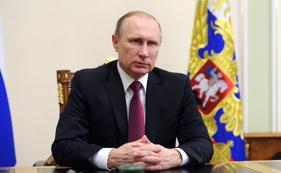 Российский журналист: Вывод войск из Сирии говорит о том, что у России дела плохи