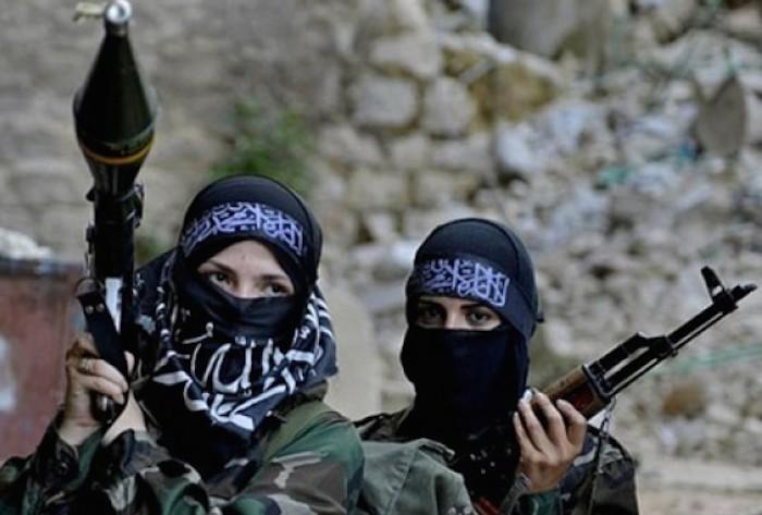 В Турции по подозрению в участии в ИГ задержана