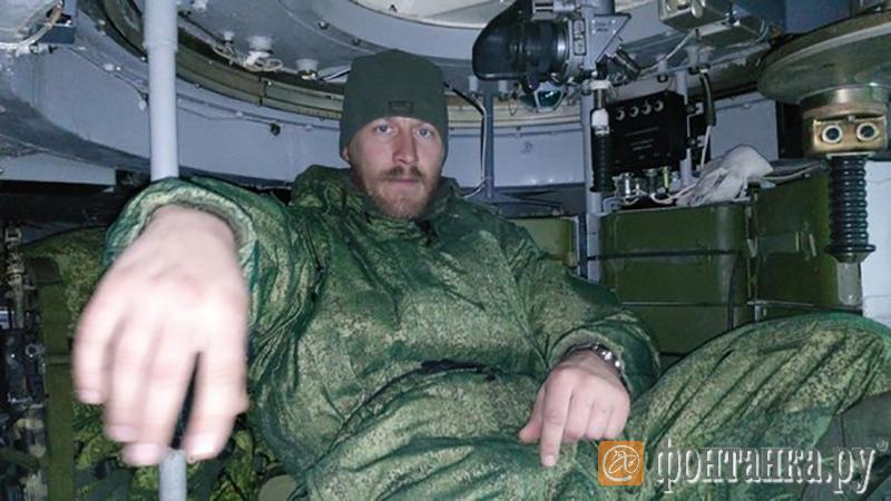 Попредварительным последним сведениям СМИ, вСирии погибли десятки русских военнослужащих