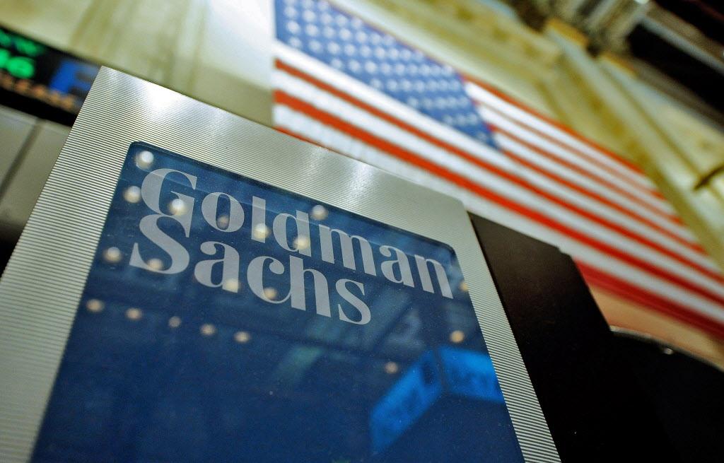 СМИ: Goldman Sachs отказался размещать евробонды РФ
