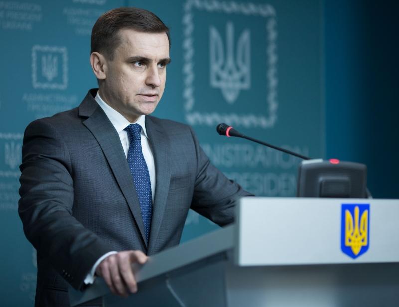 Киев заявил осогласии Москвы навооружение миссии ОБСЕ