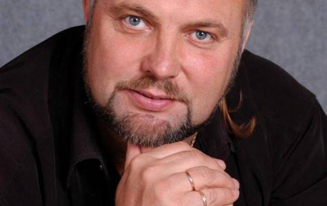 ВДонецке безжалостно убили директора Центра славянской культуры— Громкое убийство