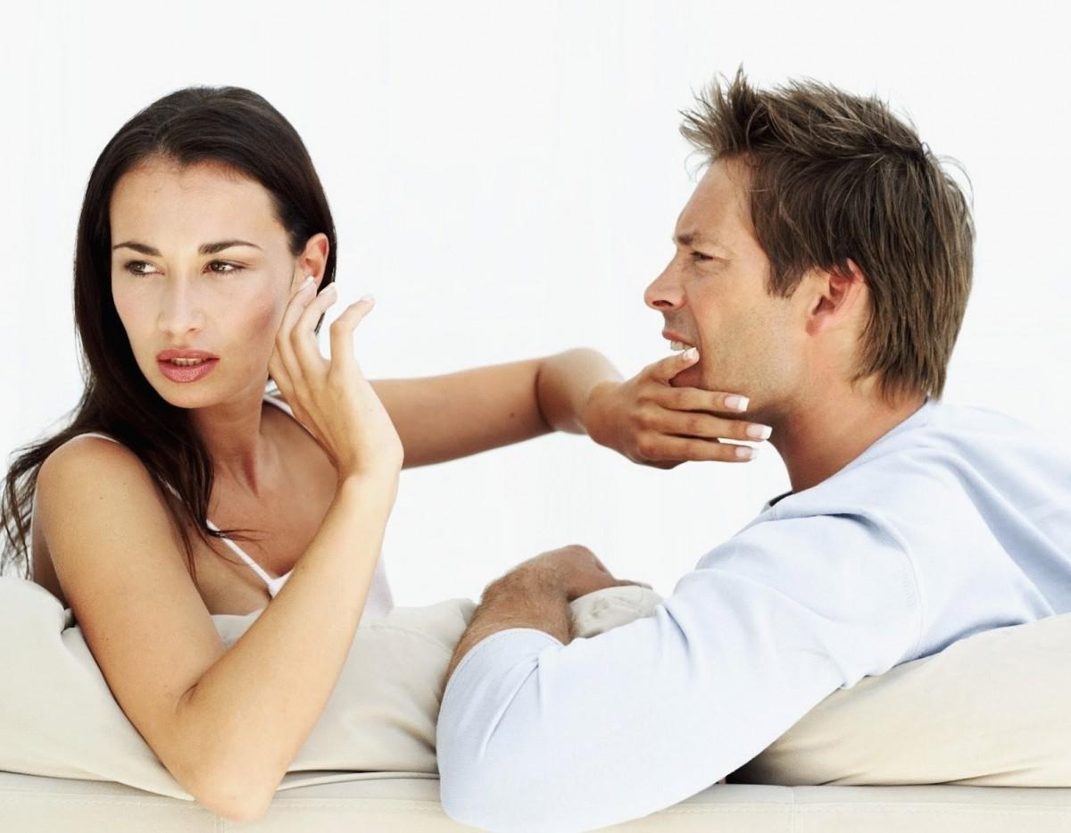 Женщины сильнее мужчин осложняют сожительство— Социологи