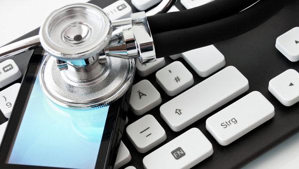 В РФ  выдумали  систему для прослушивания мобильных телефонов вофисах