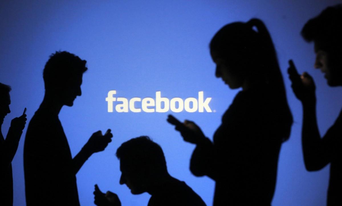 Мошенники в Facebook начали маскироваться под друзей