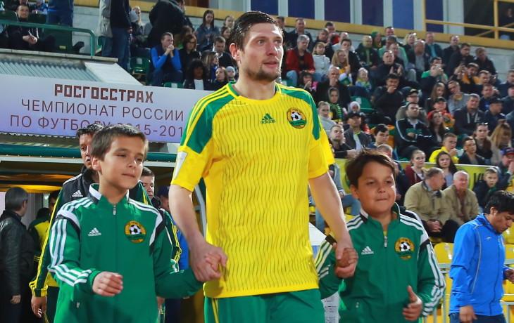 Оккупационные власти Крыма предложили Джамале стать гражданкой России - Цензор.НЕТ 9530