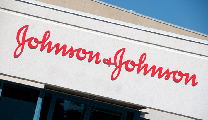 johnson johnson 4ps Introduction johnson & johnson is the leading and biggest pharmaceutical company, which is operating in over 60 countries around the world but it is.
