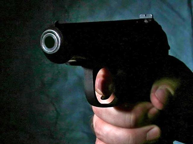 НаСумщине убит майор юстиции | майор юстиции, самоубийство