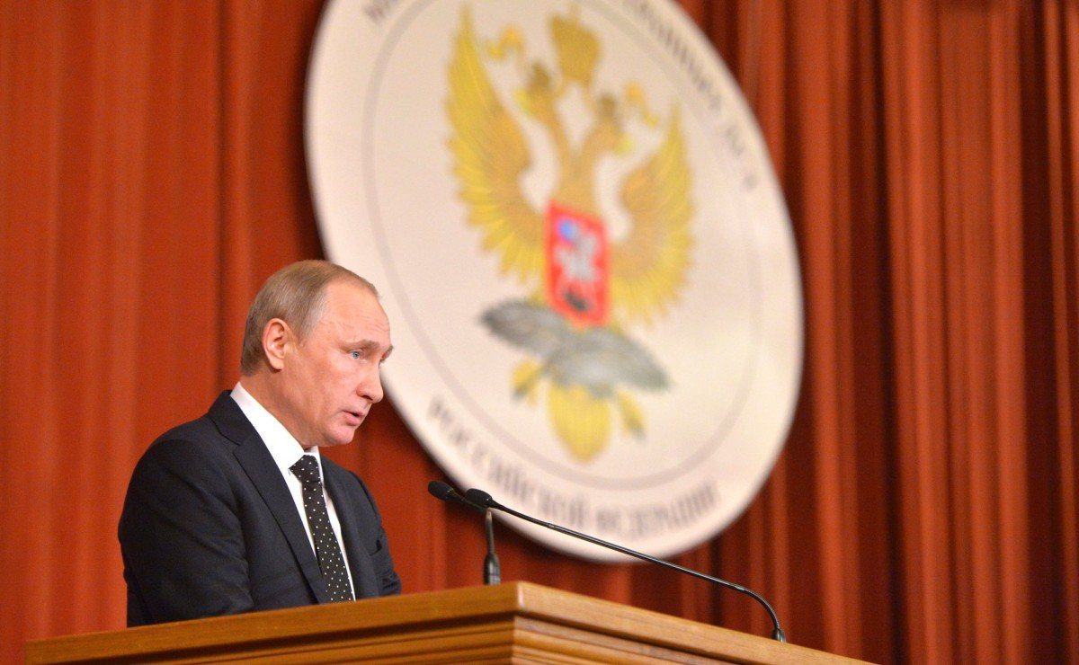 Если завтра Путин «присоединит» Донбасс, что будем делать, господа и дамы?
