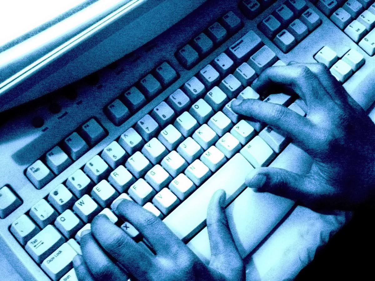 СНБО: След хакерских атак наукраинские энергетические компании ведет к русским серверам