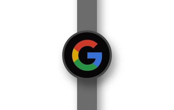 Google может выпустить смарт-часы под брендом Nexus