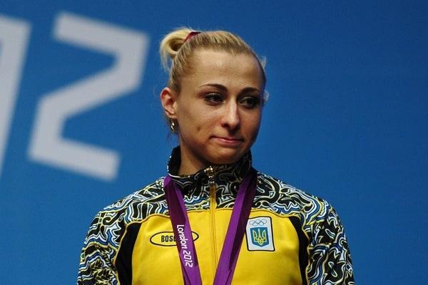 ВАДА призвало снять русских спортсменов сОлимпиады вРио