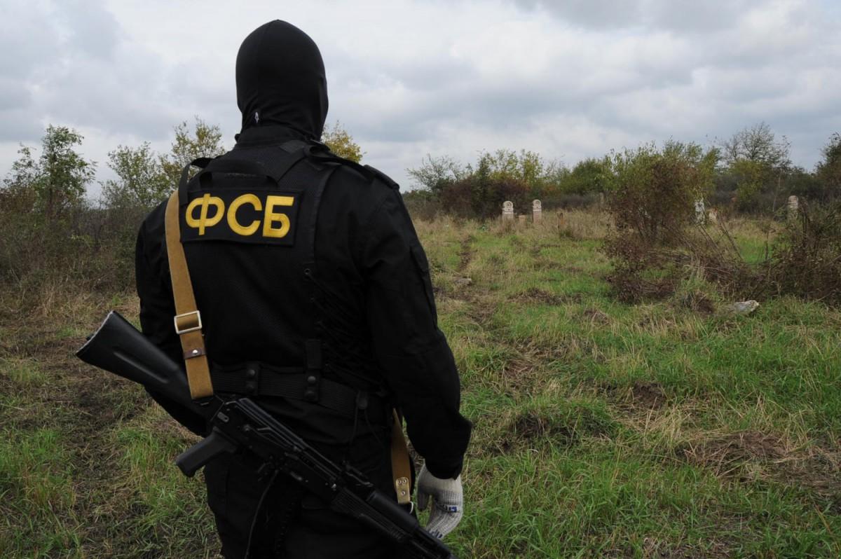 Очередной звоночек украинцам в РФ — любого из вас могут «отправить в ДНР»