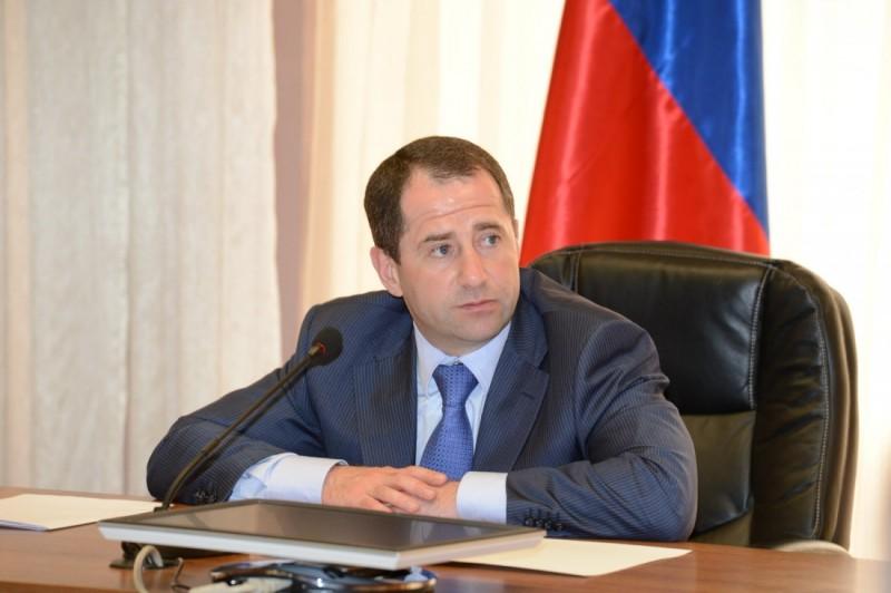Россия запросила уКиева агреман наназначение Бабича послом