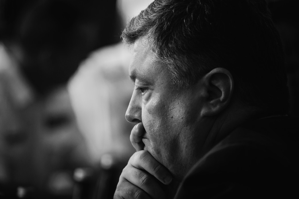 Медведев иРютте насаммите АСЕМ обсудят расследование обстоятельств крушения Boeing 777