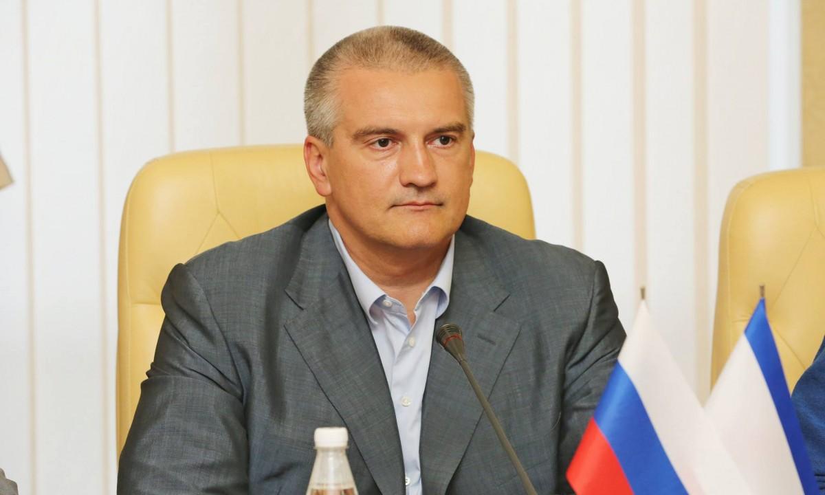 Впрокуратуре подсчитали вред Украинского государства отаннексии Крыма