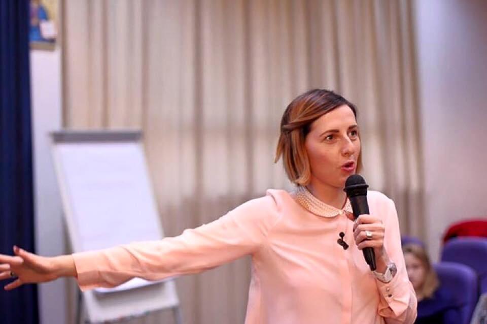 Сотрудникам «ГромадськеТВ» возобновили аккредитации взоне АТО