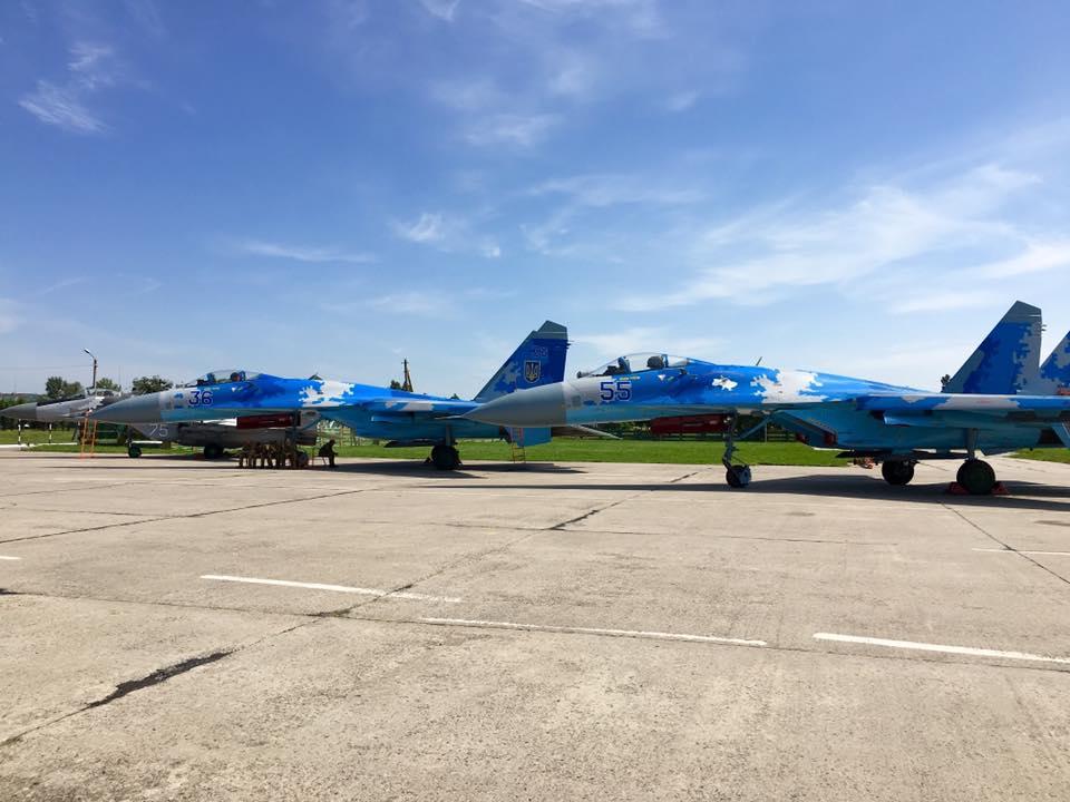 Военные действия на Донбассе переросли формат АТО: пришло время перейти к новому формату защиты страны, - Турчинов - Цензор.НЕТ 8141