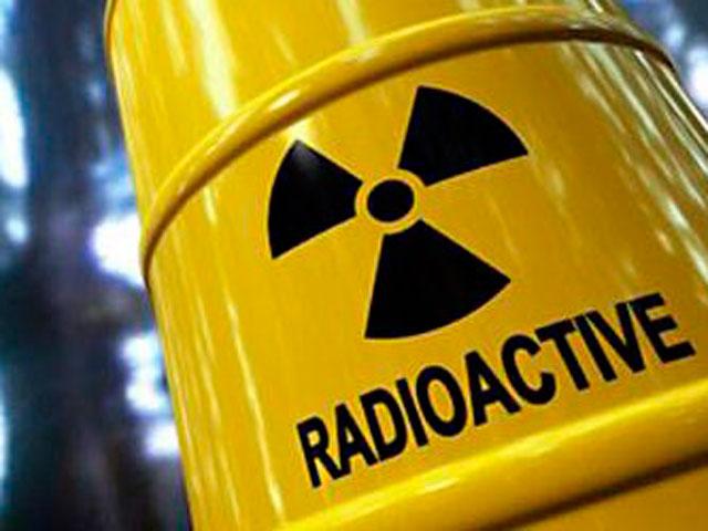 Россия иУкраина подписали контракт напоставки урана