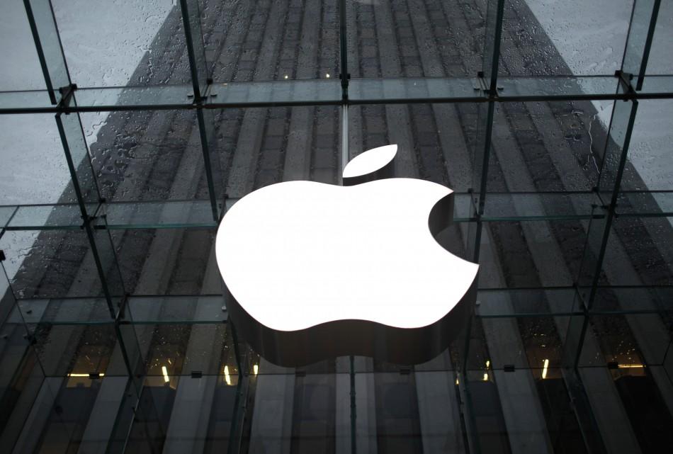 Apple отменила iPhone 7 Plus иготовит «стеклянный» iPhone на2017