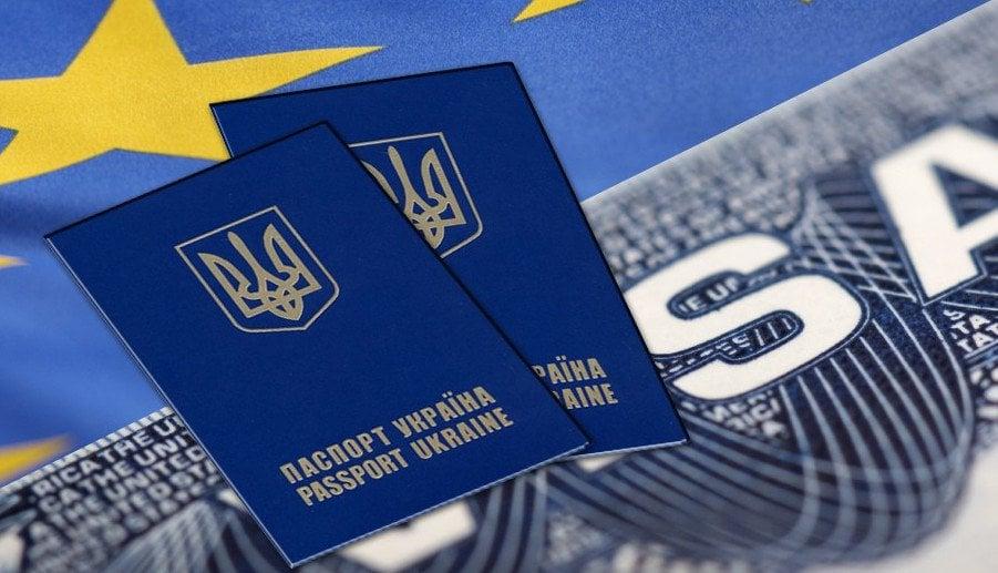 Савченко: е-декларирование с15августа незаработает