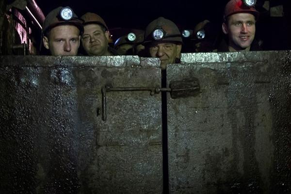 Министр финансов назвал условие выделения 200 млн грн на заработной платы шахтеров