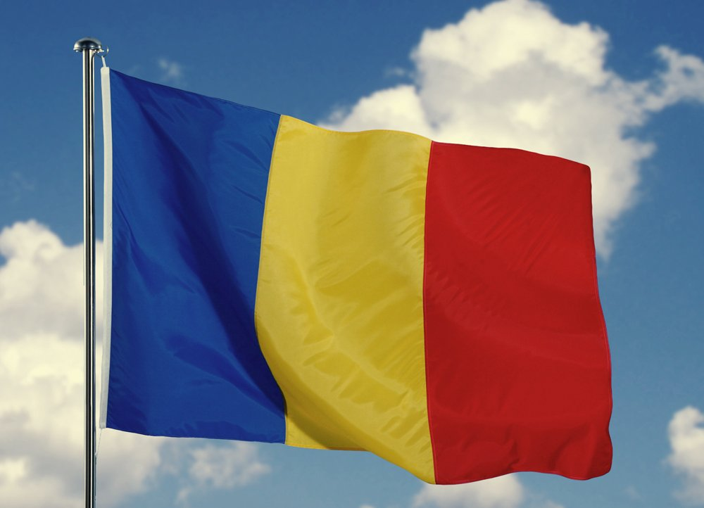 Подготовка кхолодной войне? США перевозит ядерное оружие изТурции вРумынию