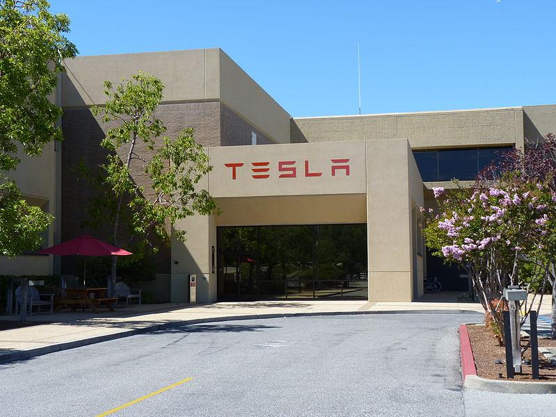 Tesla Motors покупает SolarCity за $2,6 млрд