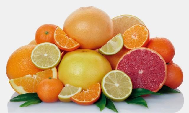 Какие продукты способствуют похудению? : Похудение