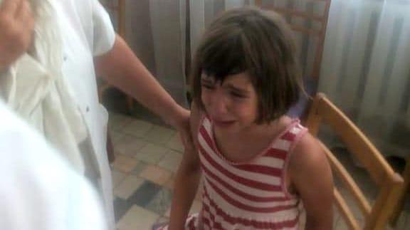 Скандал всанатории «Орлятко»: стало известно, как наказали «мучителя» ребенка