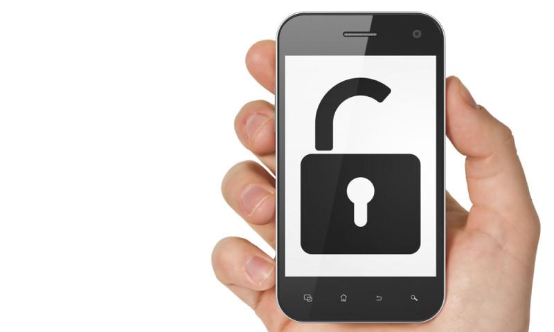 Уязвимость вчипах Qualcomm поставила под удар 900 млн телефонов