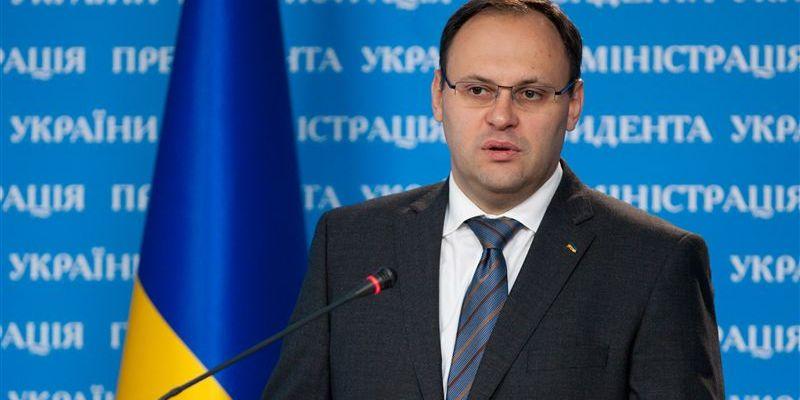 14:53 by Info Resist Суд решил арестовать Каськива