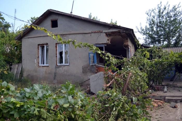 Девочку вЛощиновке убили отверткой, пока родителей небыло дома,— РГА
