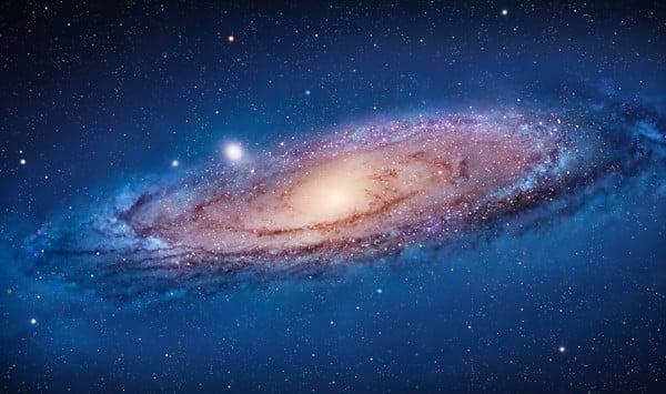 Ученый разъяснил, почему земляне вплоть доэтого времени необнаружили инопланетян