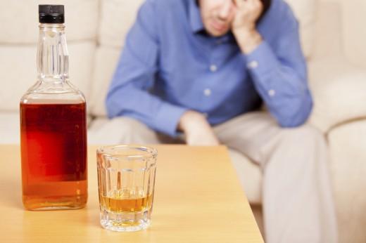 Закодироваться от алкоголя в красноярске