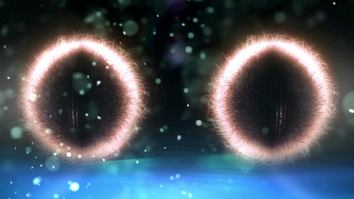 Учёные из Китайская народная республика иКанады провели квантовую телепортацию через оптоволоконные кабели
