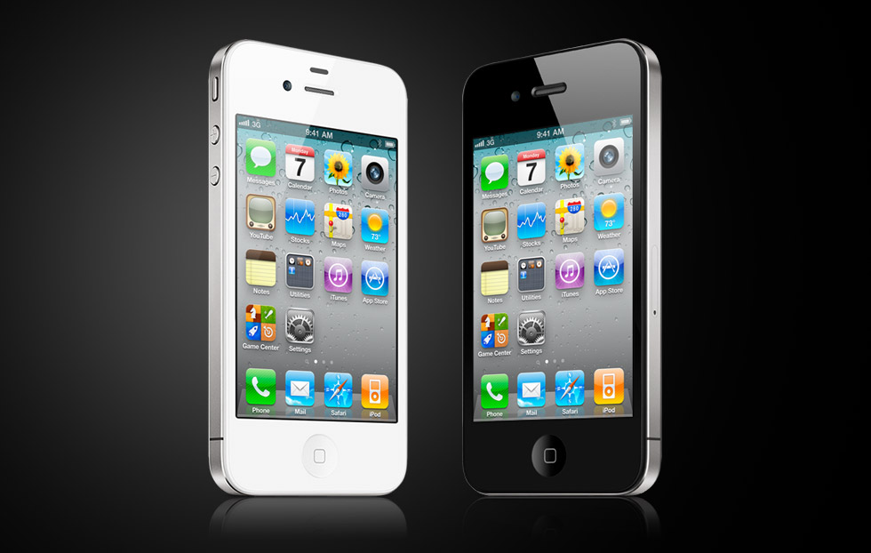 Apple прекратит поддержку iPhone 4 иiPod classic