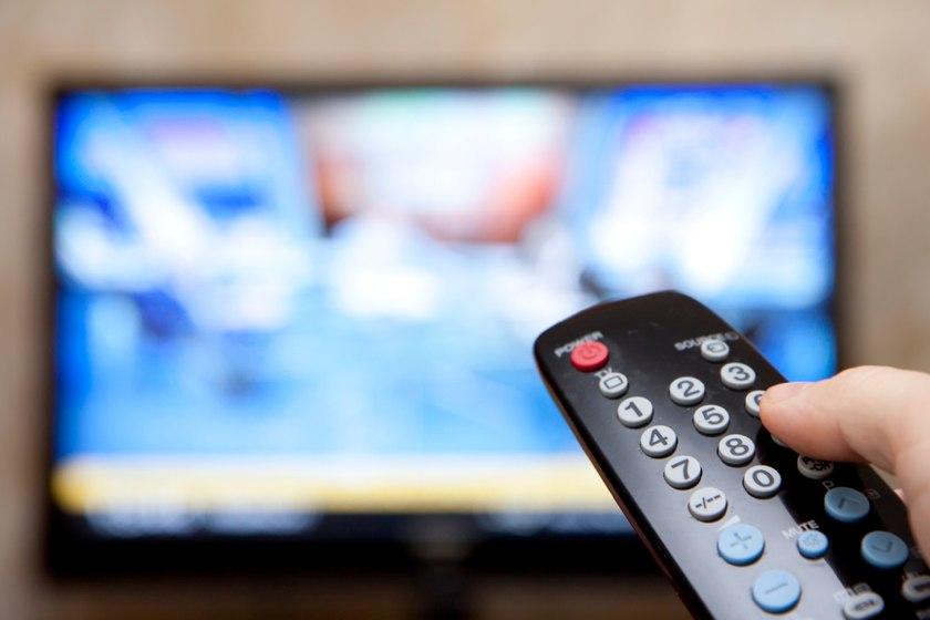 Нацсовет потелевидению обнародовал список запрещенных русских каналов— вражда заумы