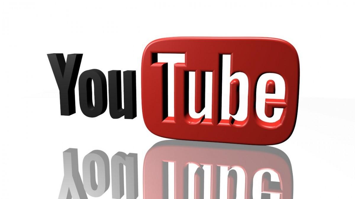 YouTube Community— Новый продукт Google для создателей контента