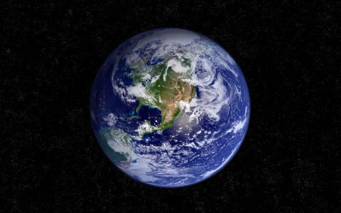 Ученые развеяли известный вымысел опроисхождении Земли