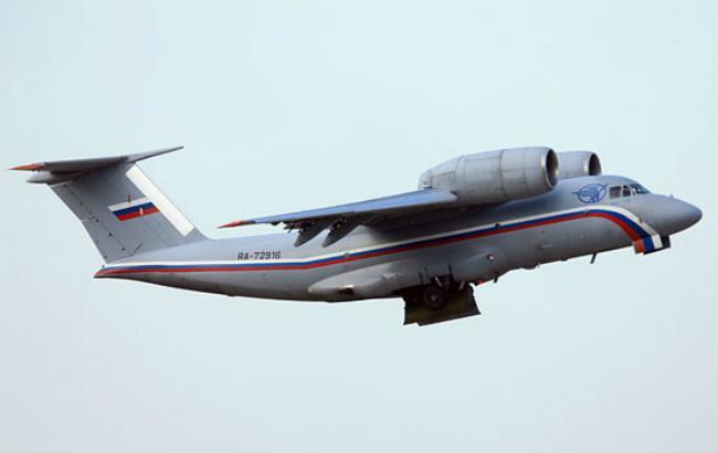 Таллин обвинилРФ в несоблюдении воздушного пространства Эстонии
