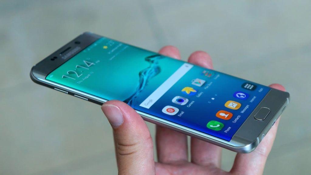 Новое обновление предотвратит взрывы Самсунг Galaxy Note 7
