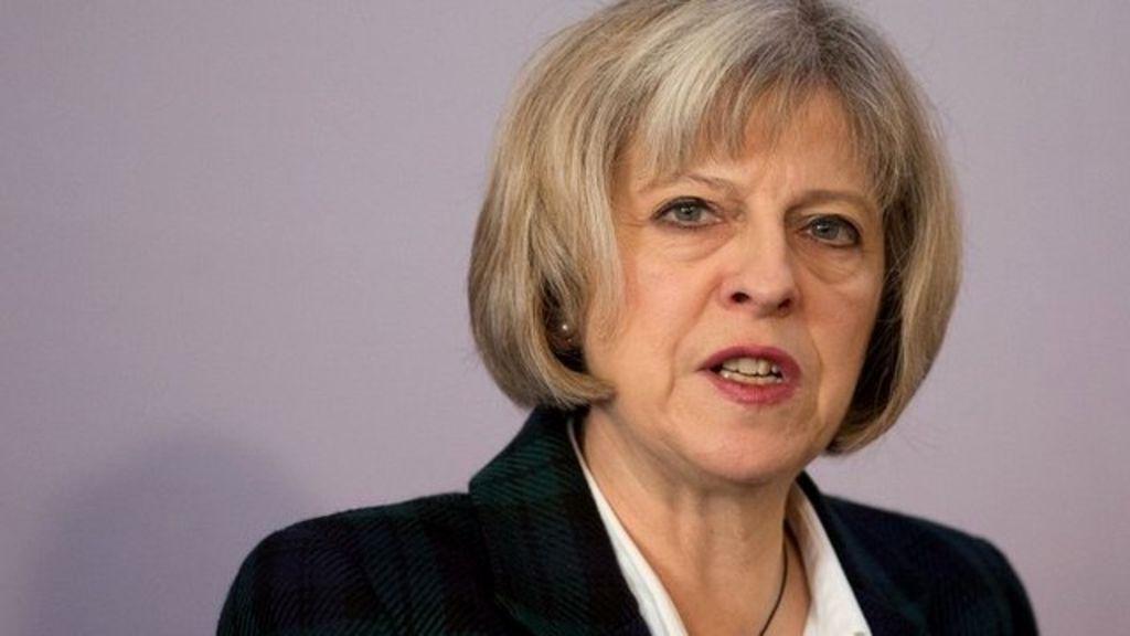ЕС— Англия: развод еще неначался, однако отношения уже портятся