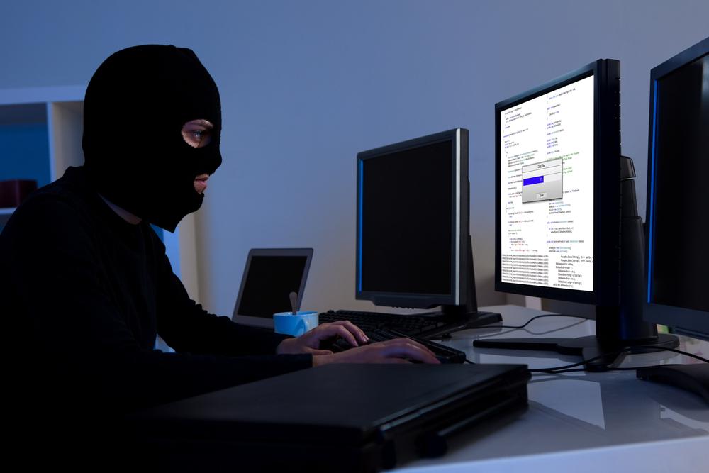 ВЧехии задержали русского хакера, подозреваемого ватаках наСША